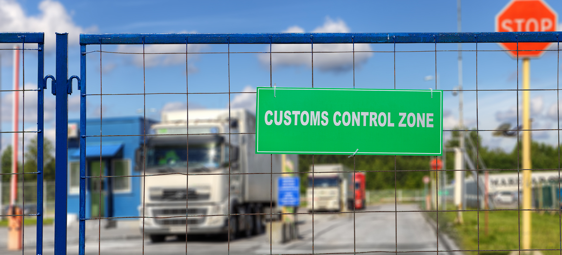 Support to the modernisation of the Customs Service of Moldova | EU4Digital
